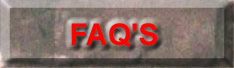 FAQ'S Button